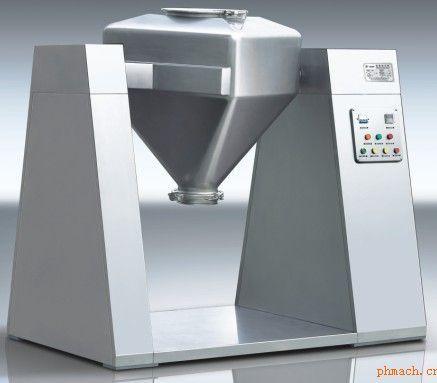 产品中心 制剂机械及设备 颗粒剂机械 混合机械 料斗混合机 hf系列方