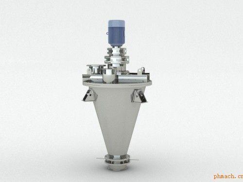 产品优势 优异的放料装置 该机搭载配置粉体球面阀或梅花错位阀,粉体图片